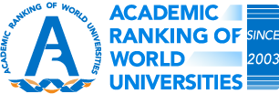 Academic Ranking of World Universities 2019