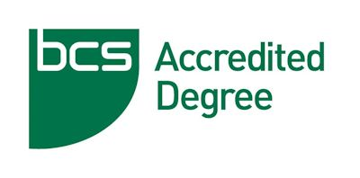 BSC, The Chartered Institute for IT