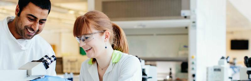 biochemistry coursework