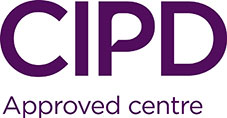 CIPD accredited