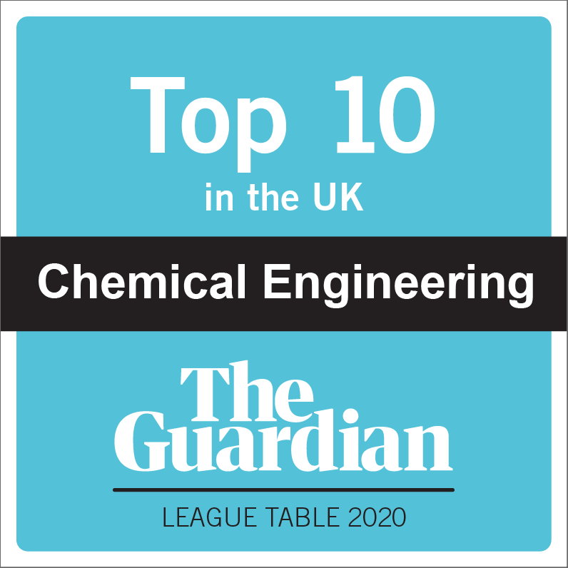 EPS - Guardian 2020 Chemical Engineering