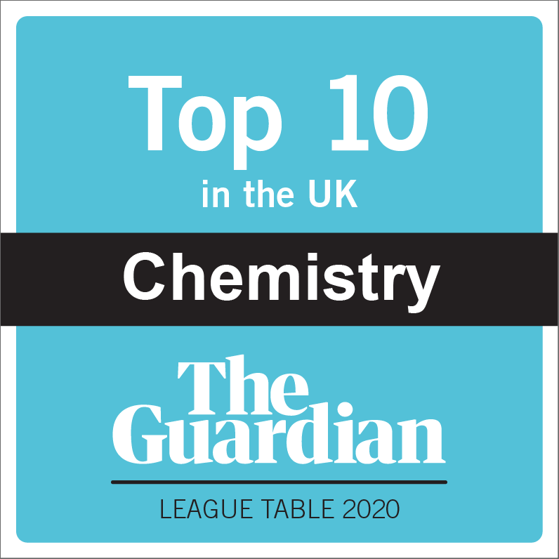 EPS - Guardian 2020 Chemistry