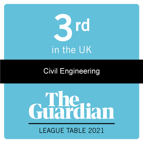 EPS - Guardian 2021 Civil