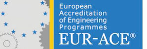European Accreditation of Engineering Programmes: EUR-ACE