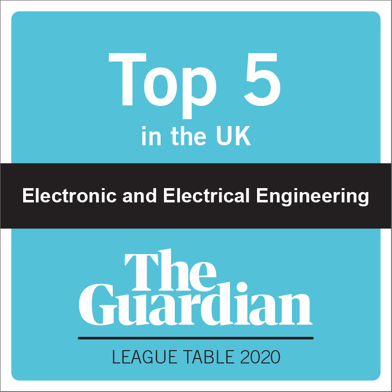 Guardian Electronic and Electrical Engineering