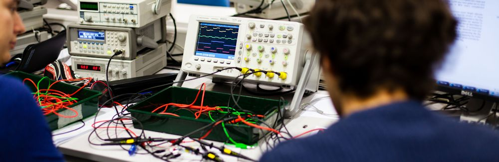 electrical engineering coursework City & guilds electrical and electronic engineering qualifications leading vocational education and training organisation.