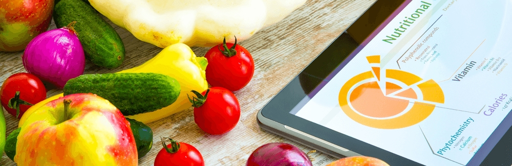 Food Science And Nutrition Courses Uk Food Ideas
