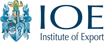 The Institute of Export (IOE)