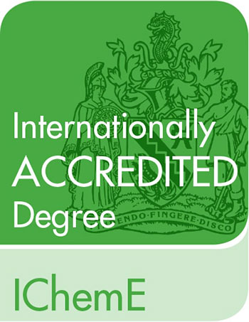 Institution of Chemical Engineers (IChemE)