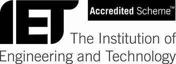 The Institution of Engineering and Technology (IET)