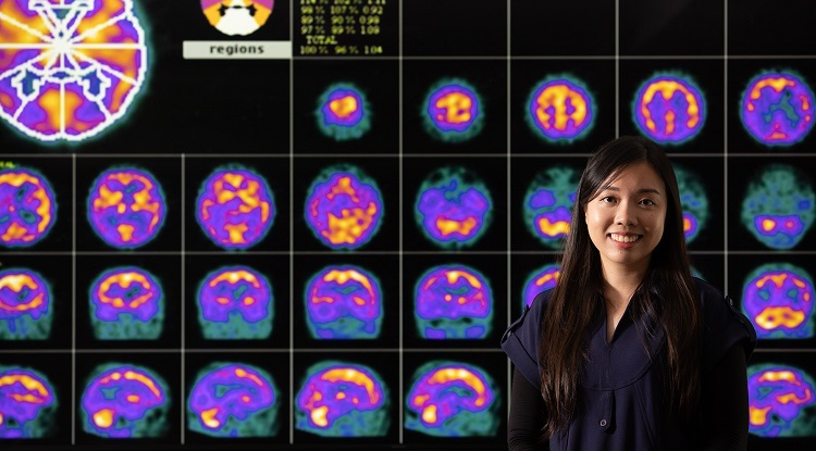 The university of leeds master course in medical imaging offers a broad range of core and optional modules covering the theory and physics of imaging