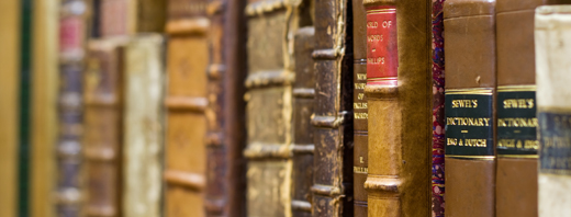 Phd thesis on british literature