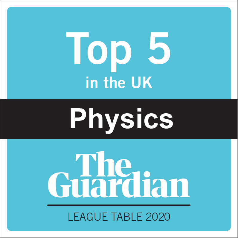 EPS - Guardian 2020 Physics