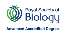The Royal Society of Biology