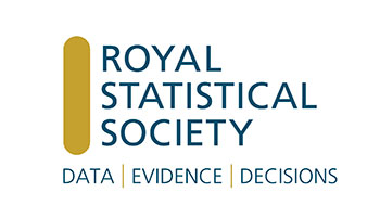 The Royal Statistical Society (RSS)