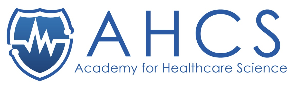 Academy of Healthcare Science